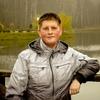 Artem, 30, Kalinkavichy