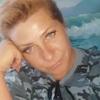 Irina, 44, Feodosia