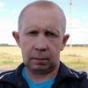 Витя, 45, г.Полонное