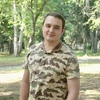 Юрий, 28, г.Курган