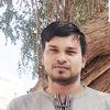 Mastan Shaik, 29, г.Кувейт