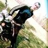 Виталий, 22, г.Ирбейское