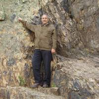 igor, 64 года, Лев, Нефтекамск