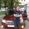 ОЛЕГ, 38, г.Изяслав