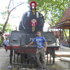 Александр, 40, г.Чистоозерное