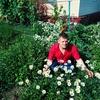 Сергей, 32, г.Волгоград