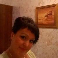 Венера, 43 года, Телец, Копейск