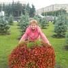 Валентина, 59, г.Комсомольск-на-Амуре