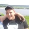 Николай, 30, г.Кемерово