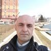 Олег, 49, г.Зеленодольск