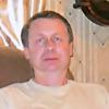 Вадим, 47, г.Лысьва
