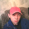 Алексей, 36, г.Черноголовка