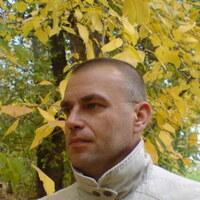 Дмитрий, 49 лет, Овен, Самара
