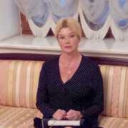 Марина, 64, г.Ялта