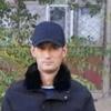 Jasik, 41, Aktobe