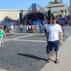 Денис, 37, г.Дивногорск