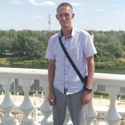 Алексей, 39, г.Гай