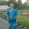 Руслан, 41, г.Еманжелинск