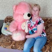 Галина 54 Бронницы