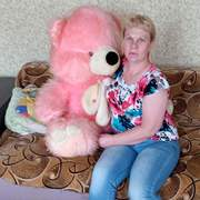 Галина, 54, г.Бронницы