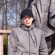 Владимир 36 Лосино-Петровский