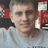 Денис, 32, г.Орел