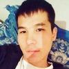 эрлан, 25, г.Бишкек