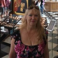 Tatiana, 64 года, Рак, Томск