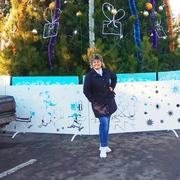 Наталья, 58, г.Подольск