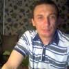 иван, 43, г.Пыть-Ях