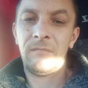Андрей 39 Чистополь