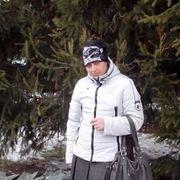 Алёна, 29, г.Новоалтайск
