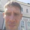 Виталий, 30, г.Грязи