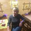 Наталья, 51, г.Болхов