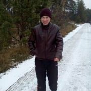 Андрей Mas2oN, 28, г.Шадринск