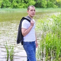Александр, 40 лет, Овен, Курск
