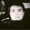 Егор, 21, г.Уссурийск