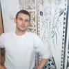 ярослав, 32, г.Онуфриевка
