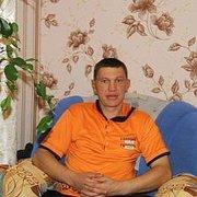 Алексей Панькин, 45, г.Змеиногорск