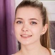 Аня, 25, г.Сергиев Посад