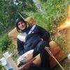Aleksey, 43, Kandalaksha