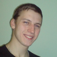 Хранитель, 32 года, Лев, Екатеринбург