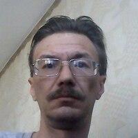 Максим, 44 года, Стрелец, Усолье-Сибирское (Иркутская обл.)