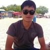 Aman, 30, г.Нарын