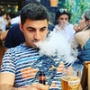 Tima, 29, г.Стамбул