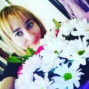 Александра, 30, г.Забайкальск