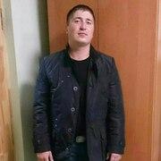 Александр 35 Минск