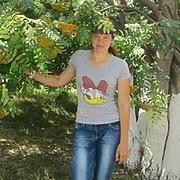Евгения, 22, г.Змеиногорск