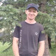 Геннадий, 30, г.Вяземский