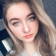 Альмира, 18, г.Нижнекамск